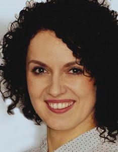 Anna Siek