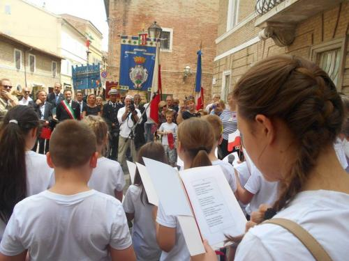 Anders-Szkola-Polska-Marche-Loreto-Anna-Maria-Anders-3