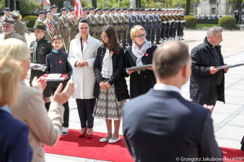 Anna-Traczewska-PrezydentRP-Polacy-we-Wloszech-768x512